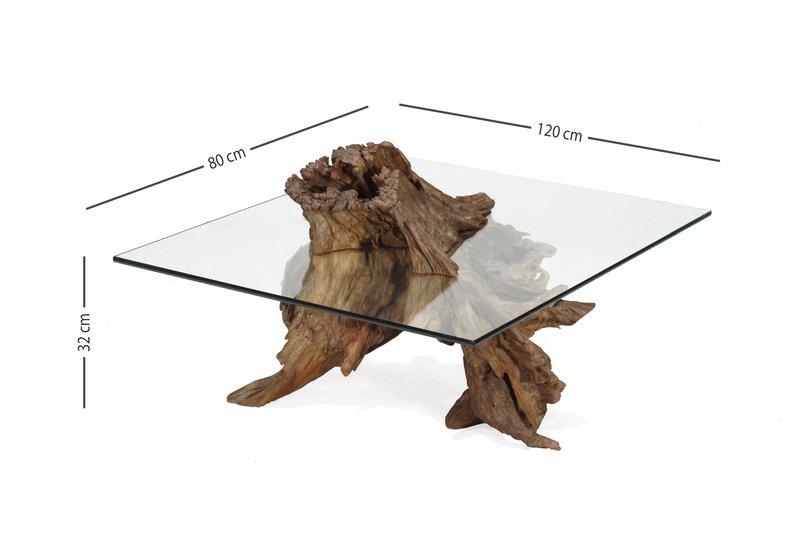Root coffee table bernardo urbina treniq 7