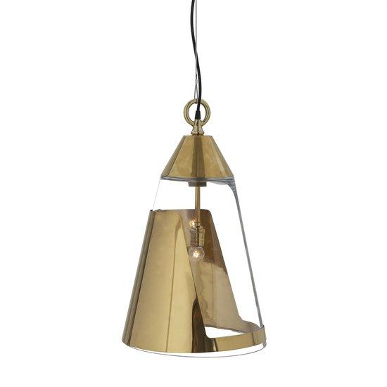 Bessie pendant lamp large  sonder living treniq 1 1526879587237