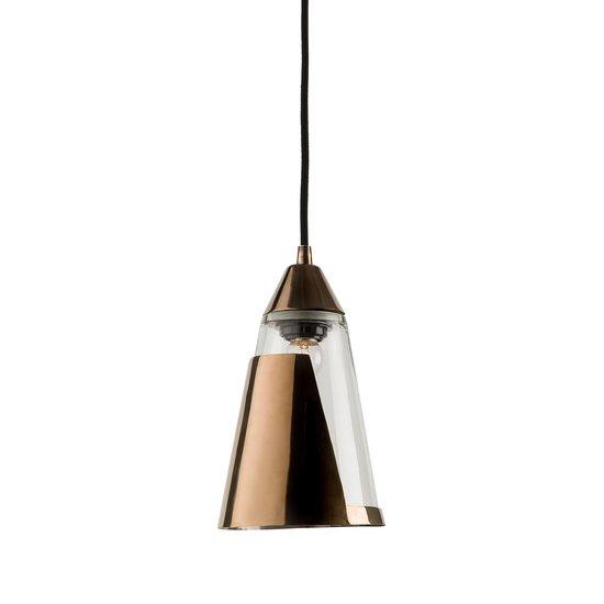 Bessie pendant lamp small  sonder living treniq 1 1526879627478