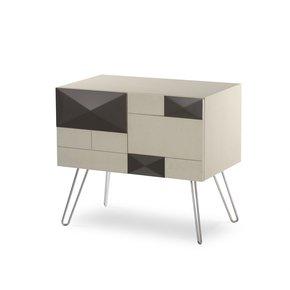 Square-Mondrian-Bedside-Cabinet-_Sonder-Living_Treniq_0