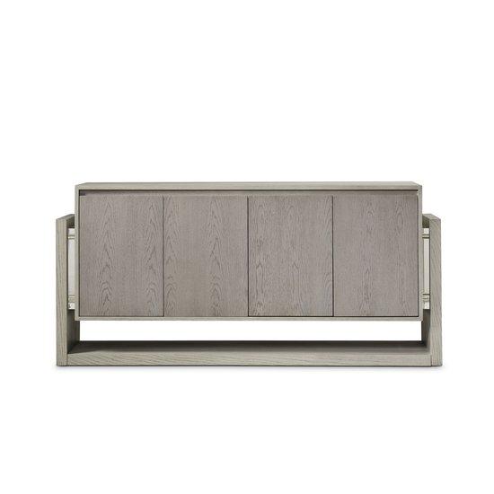 Newman 4 door sideboard  sonder living treniq 1 1526879757016