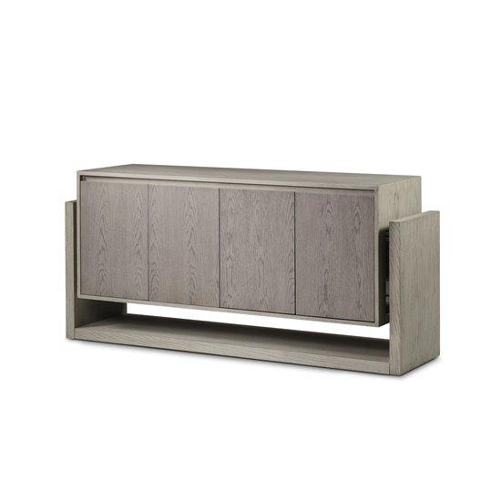 Newman 4 door sideboard  sonder living treniq 1 1526879756997
