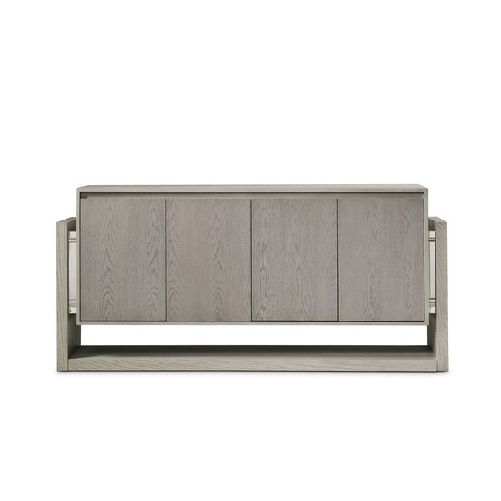 Newman 4 door sideboard  sonder living treniq 1 1526879757024