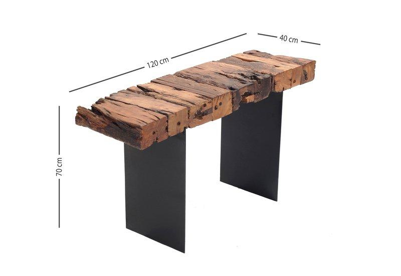 Traviesa console table bernardo urbina treniq 7