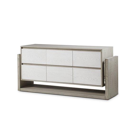 Newman 6 drawer chest  sonder living treniq 1 1526879792191
