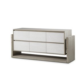 Newman-6-Drawer-Chest-_Sonder-Living_Treniq_0