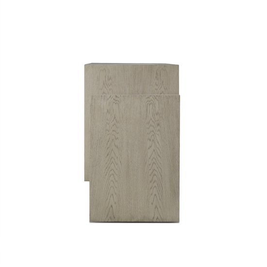Newman 6 drawer chest  sonder living treniq 1 1526879806272