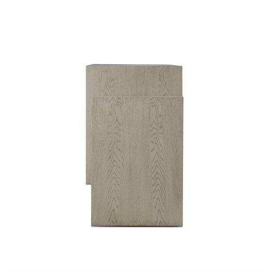 Newman 6 drawer chest  sonder living treniq 1 1526879792221