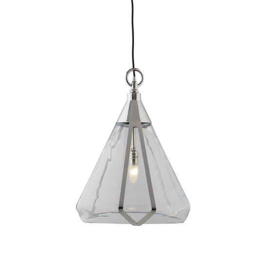 Burton chandelier  sonder living treniq 1 1526880034440