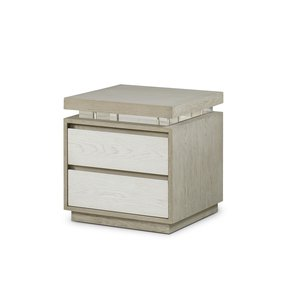 Newman-2-Drawer-Bedside-Chest-_Sonder-Living_Treniq_0