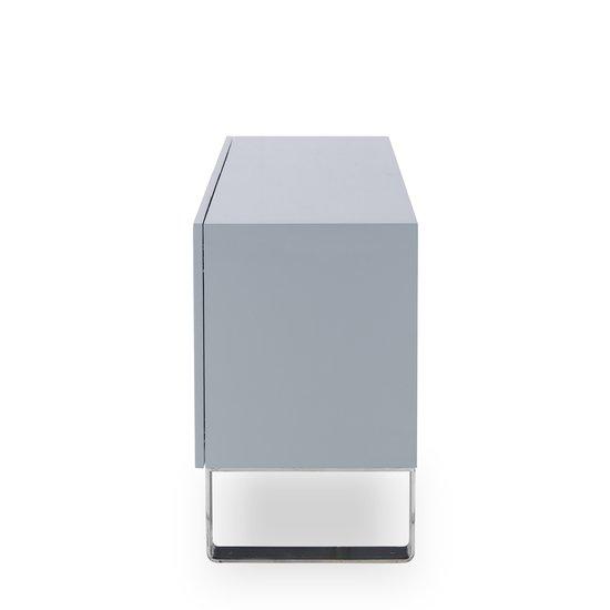 Picasso credenza celadon  sonder living treniq 1 1526880106687