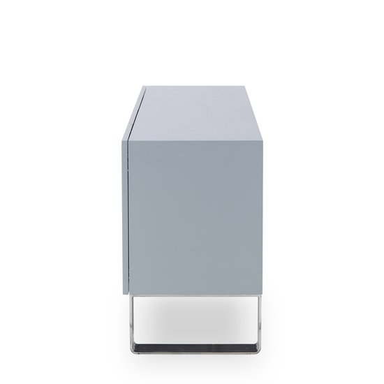 Picasso credenza celadon  sonder living treniq 1 1526880119426