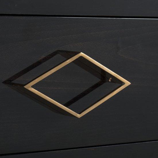 Sting credenza black  sonder living treniq 1 1526880291107