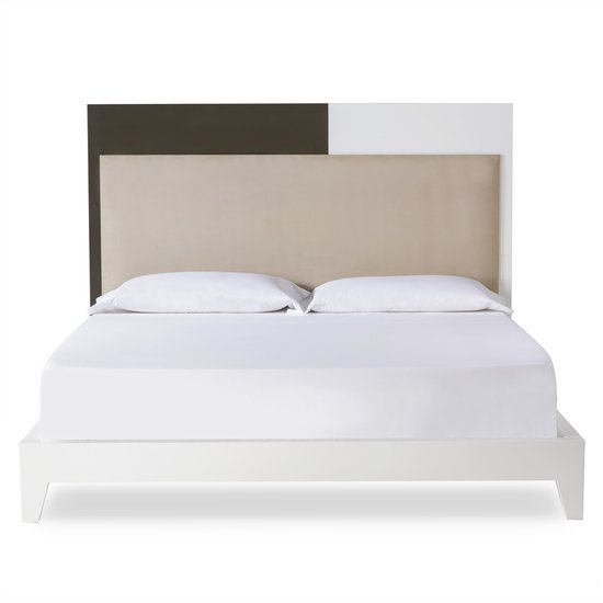 Mondrian bed uk king  sonder living treniq 1 1526880622639