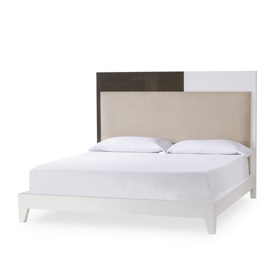 Mondrian bed us king  sonder living treniq 1 1526880721128