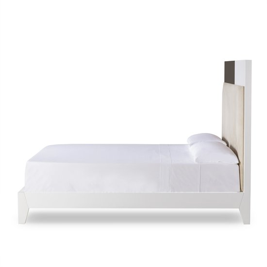 Mondrian bed us king  sonder living treniq 1 1526880725652