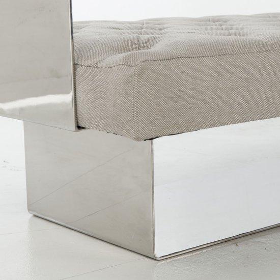 Vinci bench (uk) beige linen  sonder living treniq 1 1526880880023