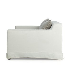 Jackson-Sofa-Optic-White-Fabric-_Sonder-Living_Treniq_0