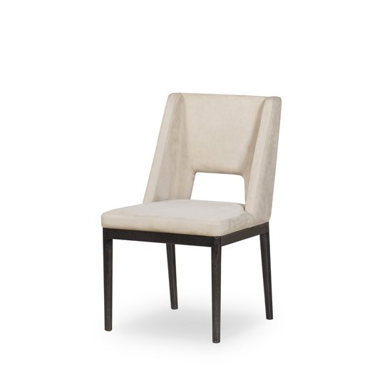 Maddison dining chair  sonder living treniq 1 1526881172606