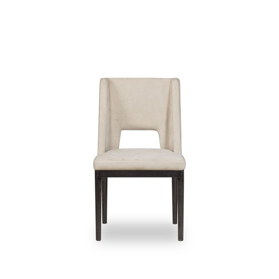 Maddison dining chair  sonder living treniq 1 1526881172624