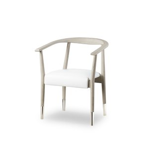 Soho-Dining-Chair-Grey-Oak-_Sonder-Living_Treniq_0