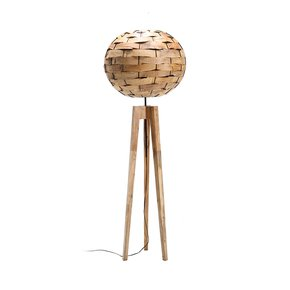 Weaving-Floor-Lamp_Bernardo-Urbina_Treniq_0