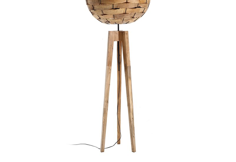 Weaving floor lamp bernardo urbina treniq 3