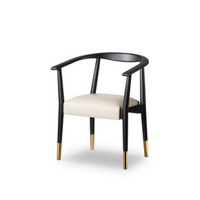 Soho-Dining-Chair-Matt-Black-_Sonder-Living_Treniq_0