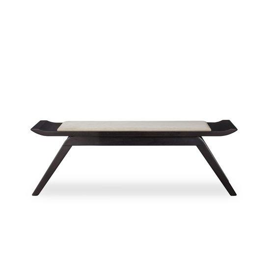 Roca bench  sonder living treniq 1 1526882563868