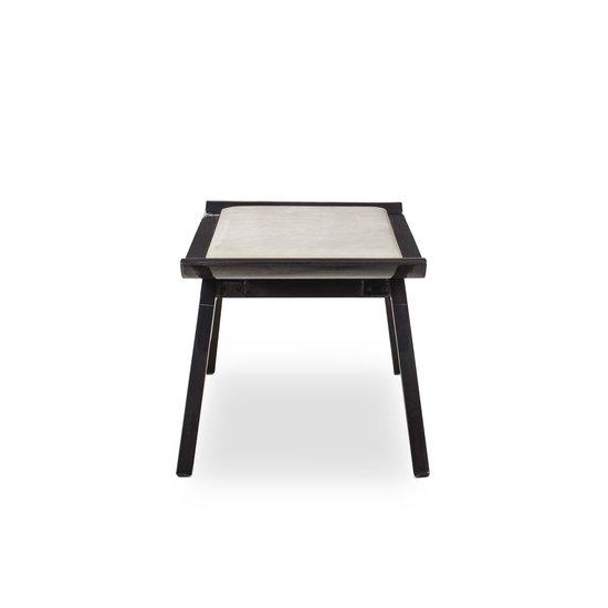 Roca bench  sonder living treniq 1 1526882563882