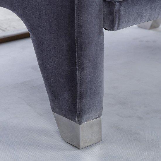 Lyndon ottoman vadit dark grey fabric  sonder living treniq 1 1526882697111