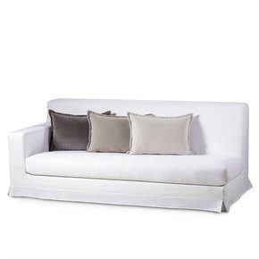 Jackson-Modular-Sofa-Left-Arm-Facing-Warm-White-_Sonder-Living_Treniq_0