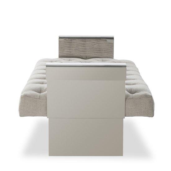 Vinci bench beige linen  sonder living treniq 1 1526882895626