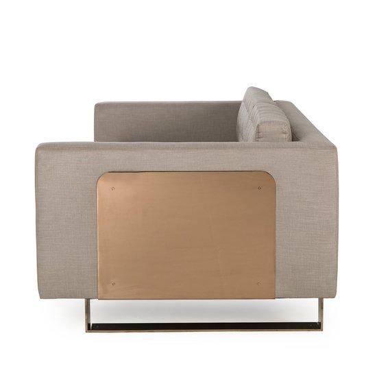 Vinci sofa malik taupe  sonder living treniq 1 1526882922458