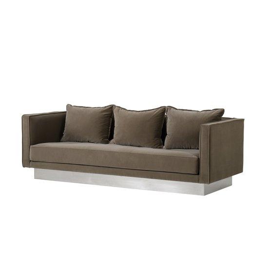 Dylan sofa vadit chocolate  sonder living treniq 1 1526882962096