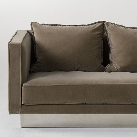 Dylan sofa vadit chocolate  sonder living treniq 1 1526882962122