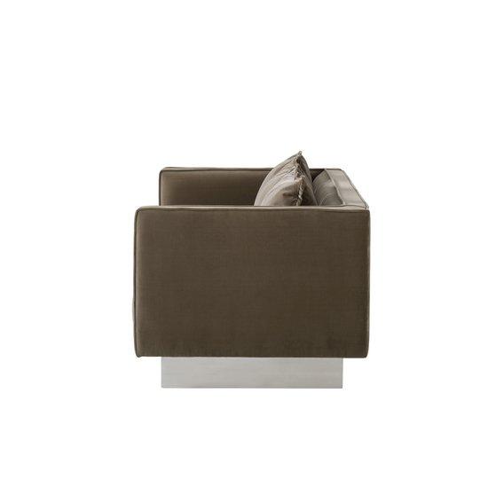 Dylan sofa vadit chocolate  sonder living treniq 1 1526882975624