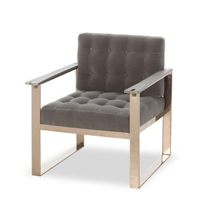 Vinci-Arm-Chair-Mohair-_Sonder-Living_Treniq_0