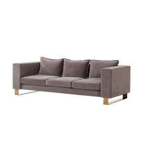 Monet-Sofa-Vadit-Ink-_Sonder-Living_Treniq_0