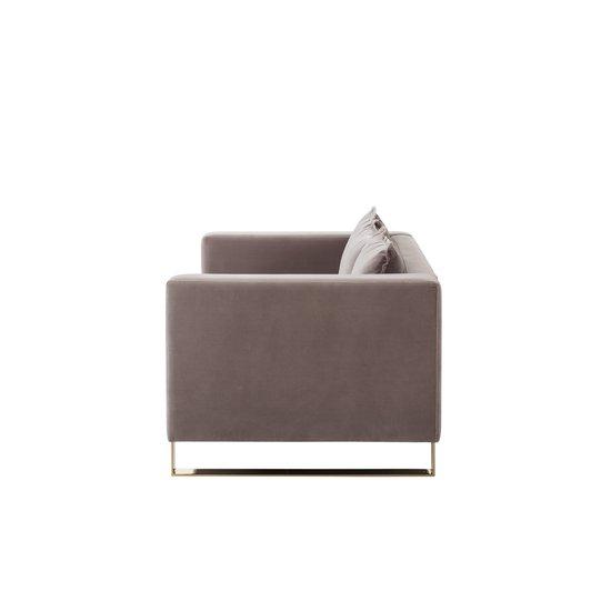 Monet sofa vadit ink  sonder living treniq 1 1526883185207