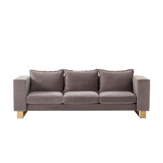 Monet sofa vadit ink  sonder living treniq 1 1526883184144