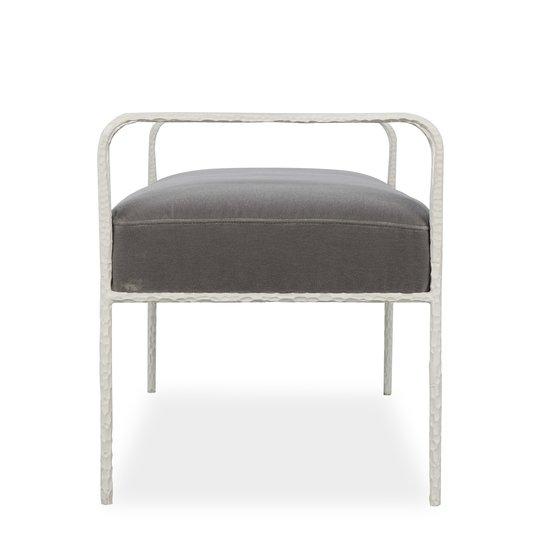 Avalon bench mohair  sonder living treniq 1 1526883299337