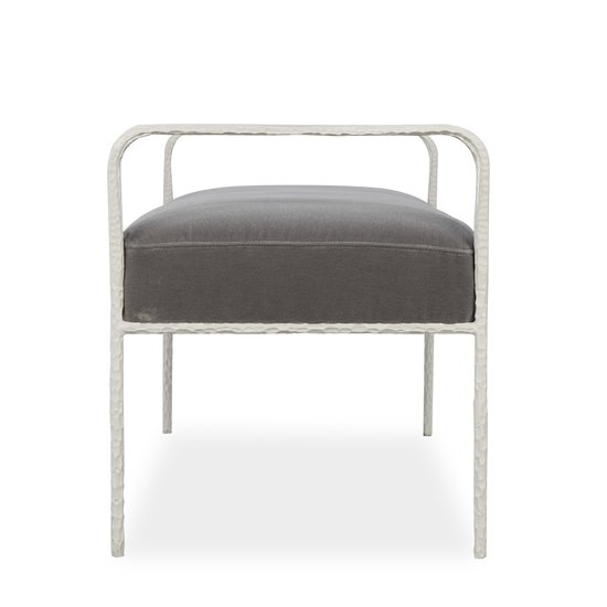 Avalon bench mohair  sonder living treniq 1 1526883305432