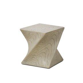 Marco-Side-Table-_Sonder-Living_Treniq_0