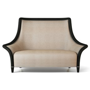 Coco Two Seater Sofa - Mari Ianiq - Treniq