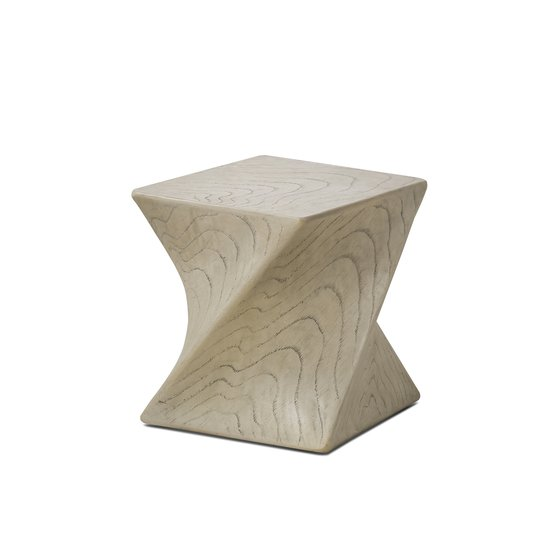 Marco side table  sonder living treniq 1 1526904798655