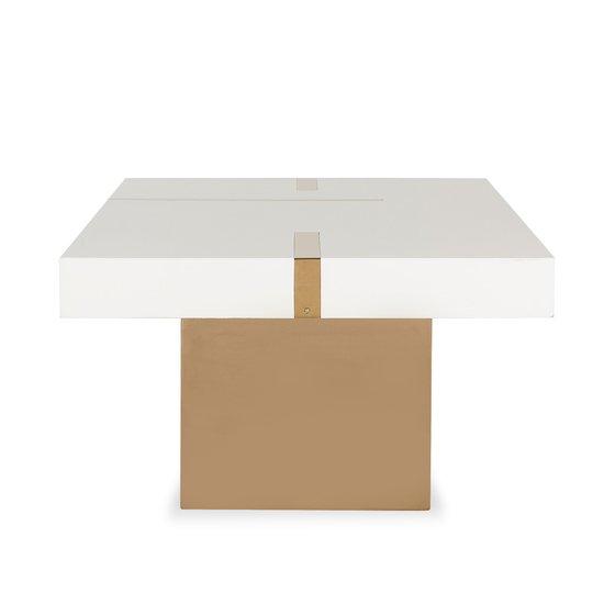 Band coffee table rectangle  sonder living treniq 1 1526905519124