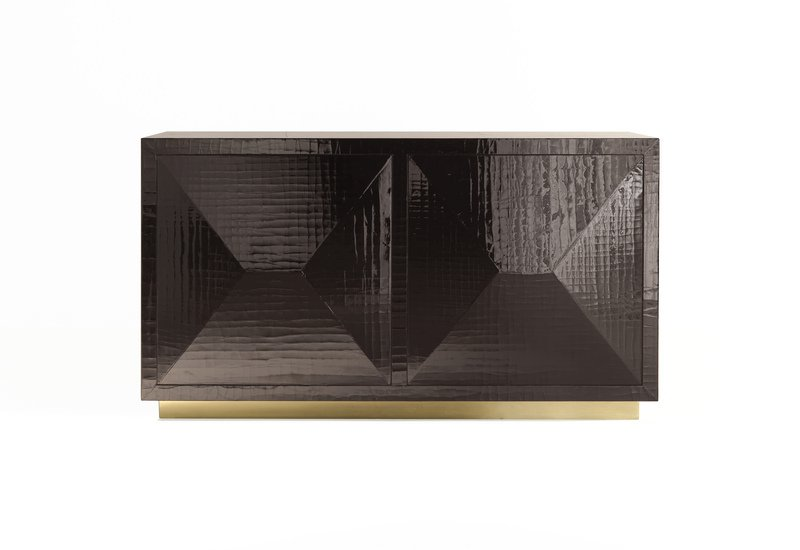 Bronze sideboard i orsi treniq 1