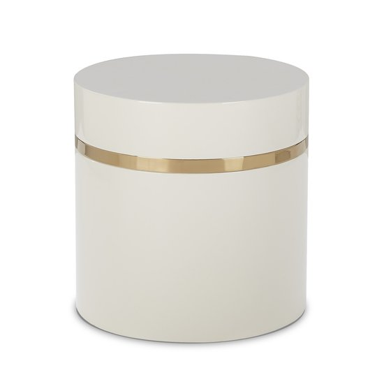 Ella accent table round  sonder living treniq 1 1526906258799