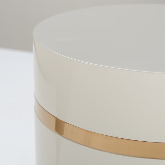 Ella accent table round  sonder living treniq 1 1526906258808